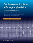 Cardiovascular Problems in Emergency Medicine