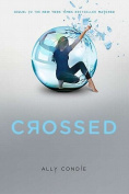 Crossed (Matched Trilogy)