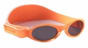 Adventure Banz Baby infants' sunglasses