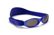 Adventure Banz Kidz children's sunglasses