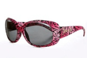 Jbanz children's sunglasses 4-10 years