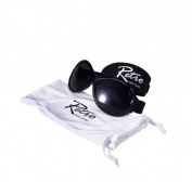 Retro Banz Baby infants' sunglasses
