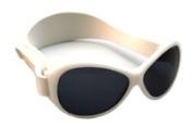 Retro Banz Kidz children's sunglasses
