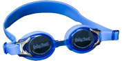 Banz Swimming Goggles 3 years to adult