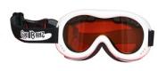Ski Banz Ski Goggles 4-10 years