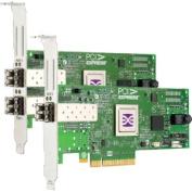 Emulex LPe12002 Fiber Channel Host Bus Adapter