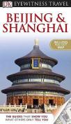 Beijing and Shanghai