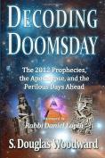 Decoding Doomsday