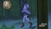 Atelier Rorona - The Alchemist of Arland [Region 2] [Blu-ray]