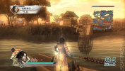 Dynasty Warriors 6 [Region 2]