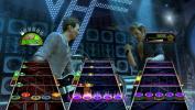 Guitar Hero - Van Halen