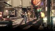 Resonance Of Fate [Region 2]