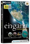 Eingana version 2