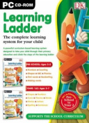 Learning Ladder Pack - Preschool to Year 2