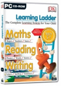 Learning Ladder Years 1 & 2