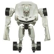 Transformers Dark Side of the Moon Cyberverse Sideswipe