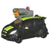 Transformers 28742 Transformers Autobot Skids Dark of the Moon