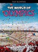 The World of Olympics