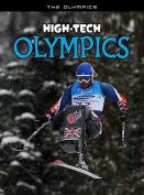 High-Tech Olympics (Olympics)