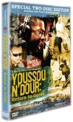Youssou N'Dour [Region 2]