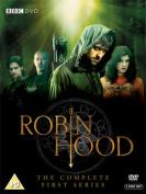Robin Hood: Complete Series 1 [Region 2]