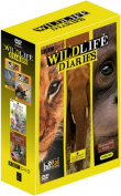 Wildlife Diaries [Region 2]