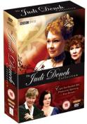 Judi Dench Collection [Region 2]