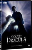 Count Dracula [Region 2]