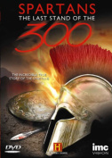 Spartans - The Last Stand of the 300 [Region 2]