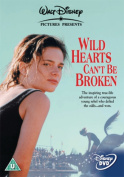 Wild Hearts Can't Be Broken [Region 2]