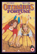 Outrageous Fortune [Region 2]
