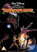 Dragonslayer [Region 2]