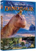 Dinosaur [Region 2]