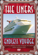 The Liners: Endless Voyage [Region 2]