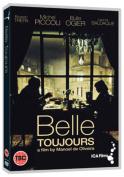 Belle Toujours [Region 2]