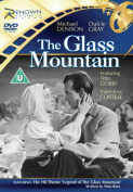 The Glass Mountain [Region 2]