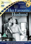 Her Favourite Husband [Region 2]