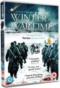 Winter in Wartime [Region 2]