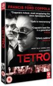 Tetro [Region 2]