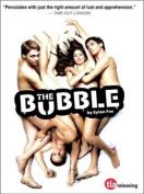 The Bubble [Region 2]