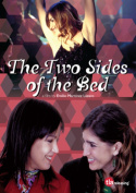 The Two Sides of the Bed [Region 2]