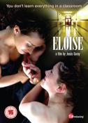 Eloise [Region 2]