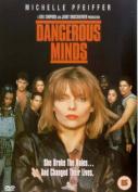 Dangerous Minds [Region 2]