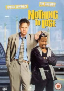 Nothing to Lose [Region 2]