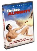 Bruce Almighty [Region 2]