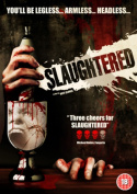 Slaughtered [Region 2]