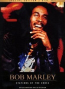 Bob Marley [Region 2]