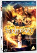 Inkheart [Region 2]
