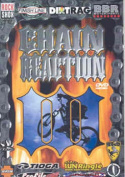 Chain Reaction 2/Chain Reaction 3 [Region 2]