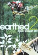 Earthed 2 [Region 2]